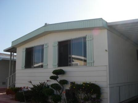 Used Mobile Home Values - Prices of used Mobile and Manufactured Homes