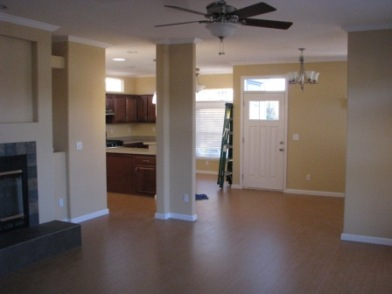 Fleetwood Homes Interior Home Design And Style