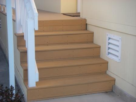 Mobile Home Stairs Joy Studio Design Gallery Best Design
