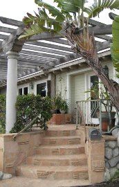 mobile home porch plans