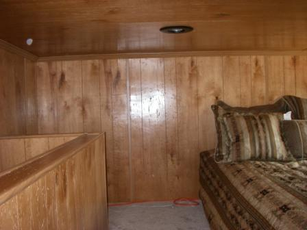 Park Model Mobile Homes - Great for a second homes, cabins, vacation