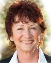 Elaine Abercrombie