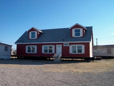 830-816-5181 we sell modular homes