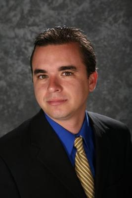 Daniel J. Warnars