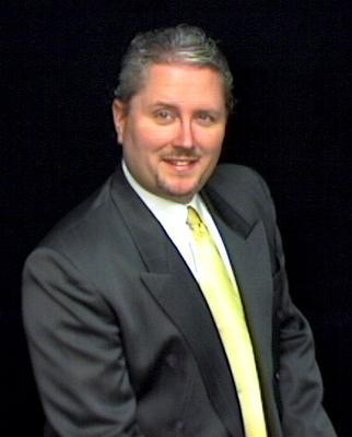 Jim Grote