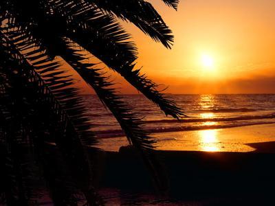 Maderia Beach, FL.