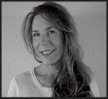 Jacqueline Garrens, MBA | Broker